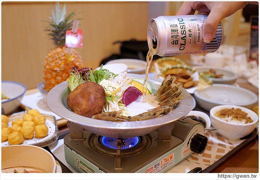 2019台中火鍋懶人包