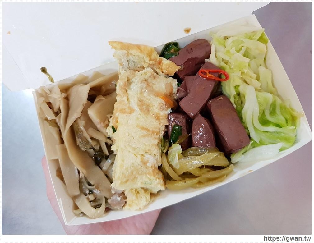 百里香自助餐 台南平價自助餐