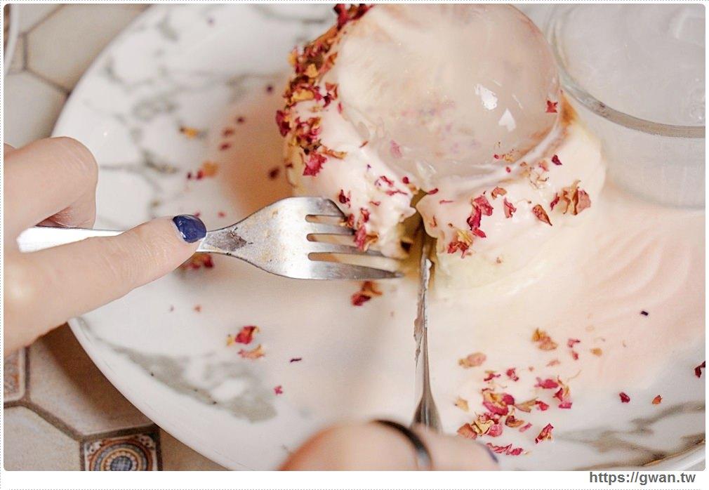 20190417190934 22 - 熱血採訪│樂丘廚房,台中超仙舒芙蕾就在一中,用餐人潮多建議要預約,想吃趁現在