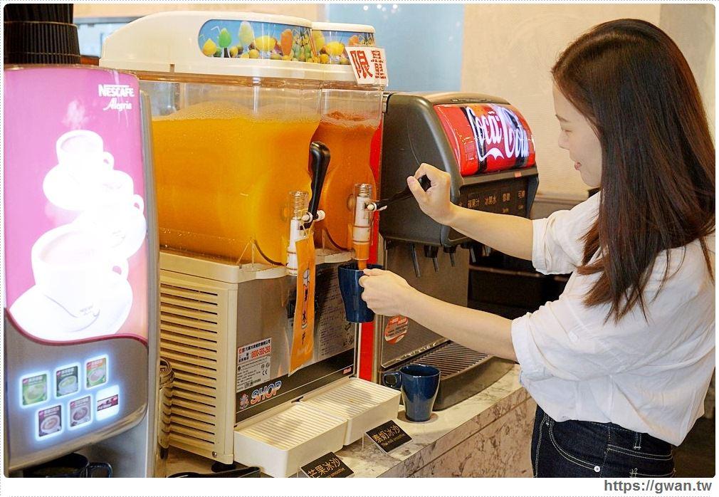 20190427114703 83 - 熱血採訪 | 泰丘鍋物,泰國蝦出現在火鍋店!還有泰奶冰沙和泰國香米吃到飽~