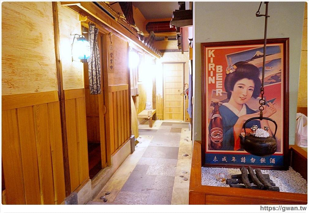20190428234553 90 - 熱血採訪 | 超低調台中日式料理,在地人才知道的神秘招待所!!