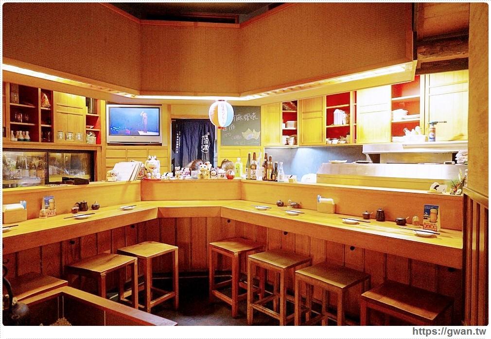 20190428234554 31 - 熱血採訪 | 超低調台中日式料理,在地人才知道的神秘招待所!!