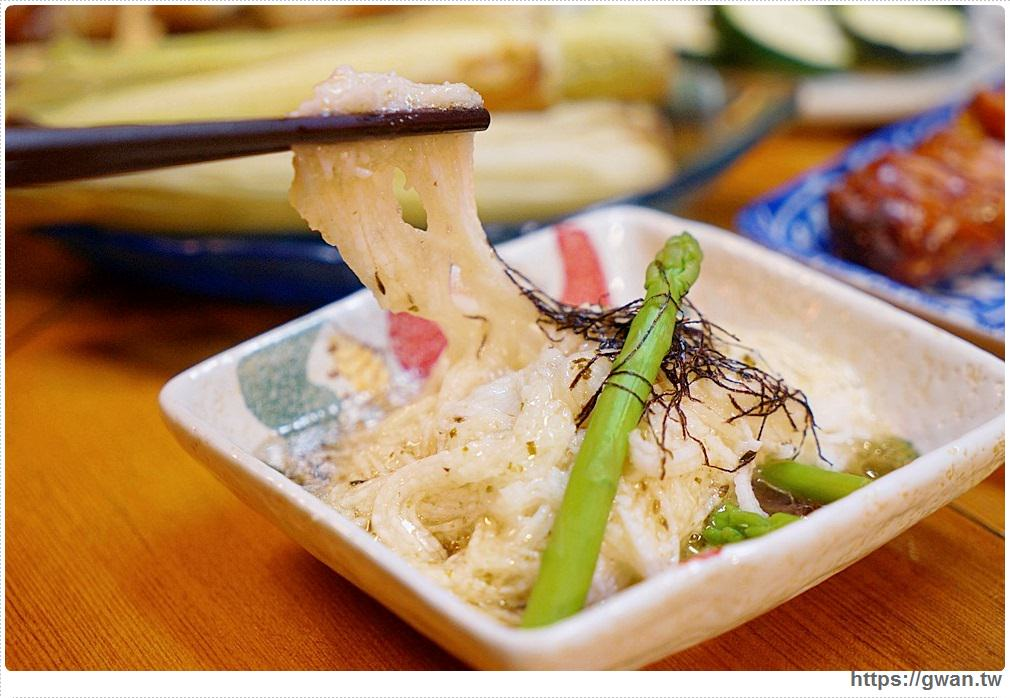 20190428234610 38 - 熱血採訪 | 超低調台中日式料理,在地人才知道的神秘招待所!!