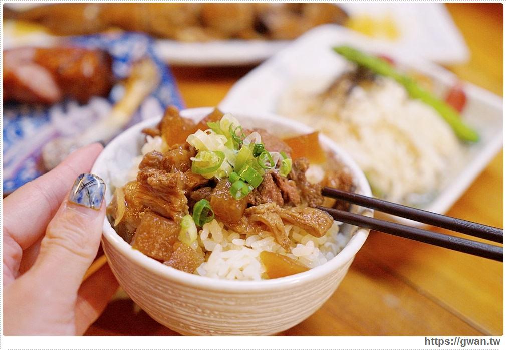 20190428234613 59 - 熱血採訪 | 超低調台中日式料理,在地人才知道的神秘招待所!!