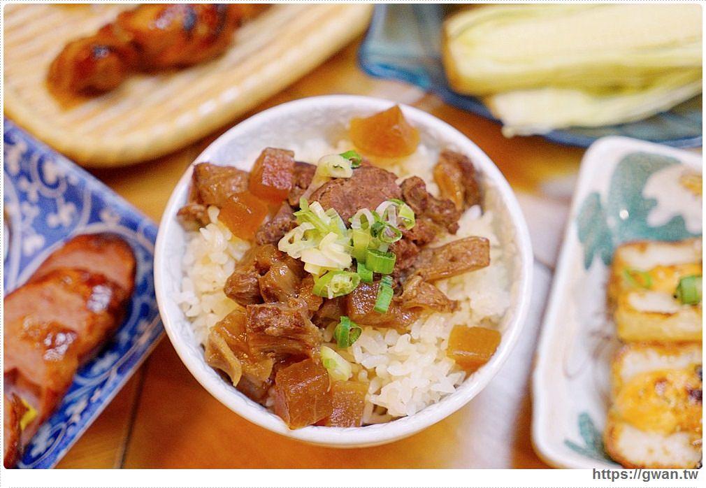 20190428234622 74 - 熱血採訪 | 超低調台中日式料理,在地人才知道的神秘招待所!!