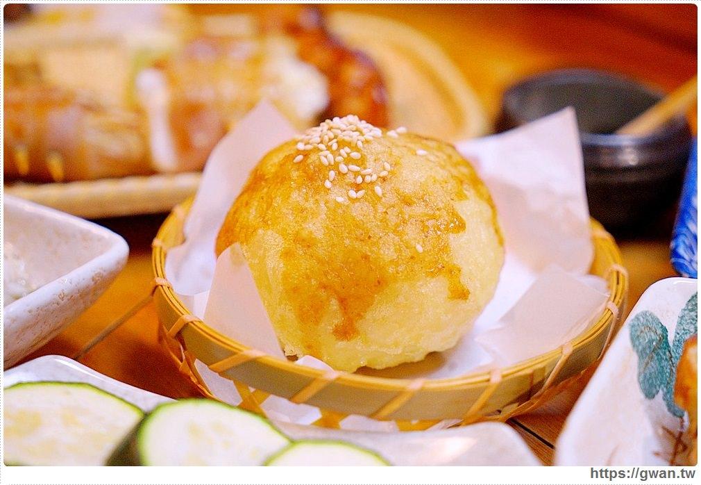 20190428234623 13 - 熱血採訪 | 超低調台中日式料理,在地人才知道的神秘招待所!!