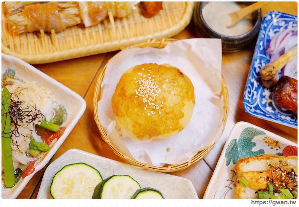 20190428234624 58 - 熱血採訪 | 超低調台中日式料理,在地人才知道的神秘招待所!!