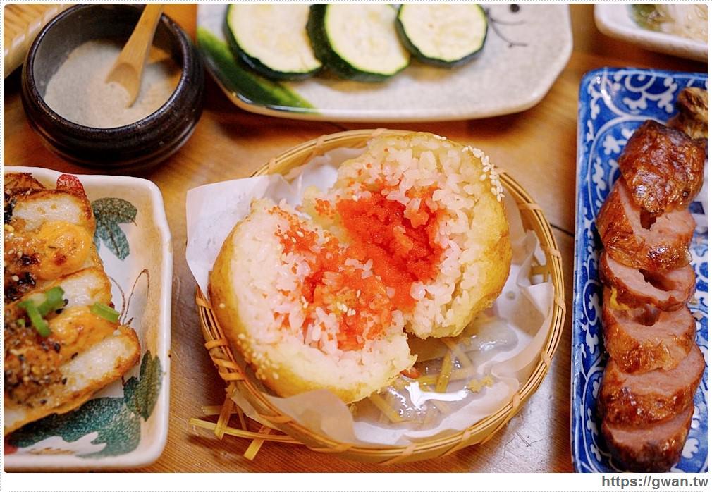20190428234626 39 - 熱血採訪 | 超低調台中日式料理,在地人才知道的神秘招待所!!
