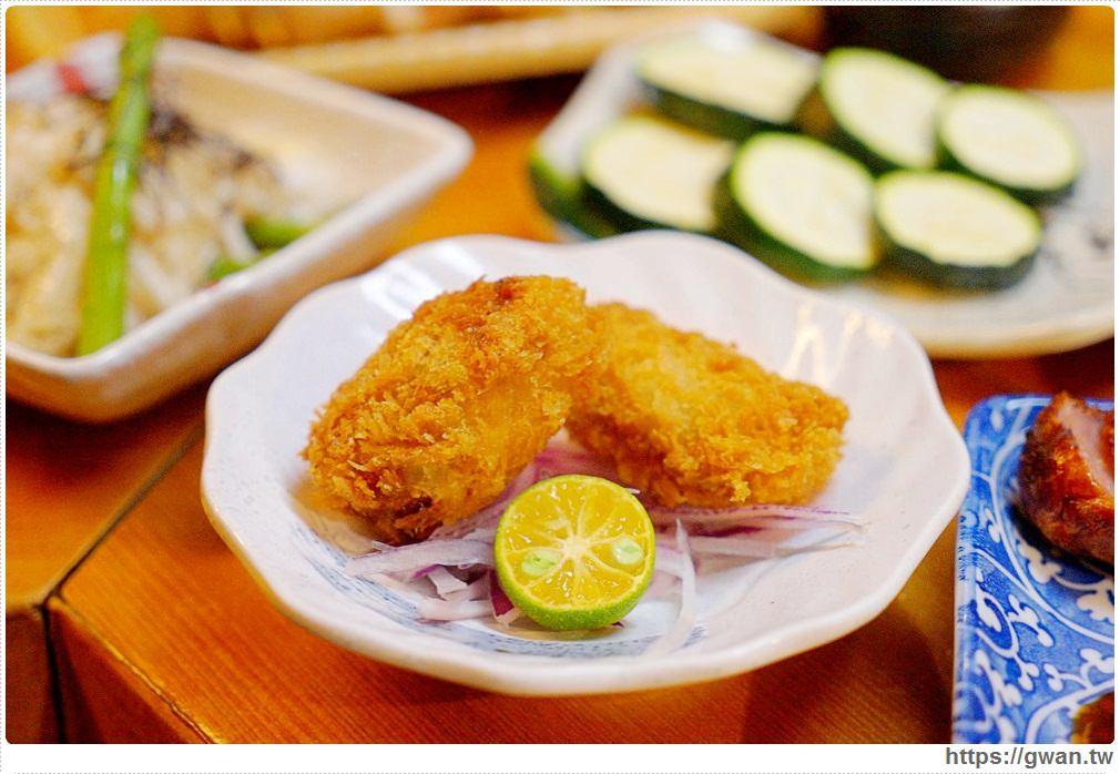 20190428234630 92 - 熱血採訪 | 超低調台中日式料理,在地人才知道的神秘招待所!!