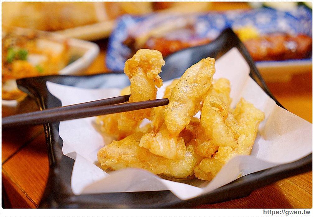 20190428234640 43 - 熱血採訪 | 超低調台中日式料理,在地人才知道的神秘招待所!!