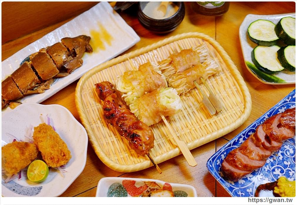 20190428234643 22 - 熱血採訪 | 超低調台中日式料理,在地人才知道的神秘招待所!!