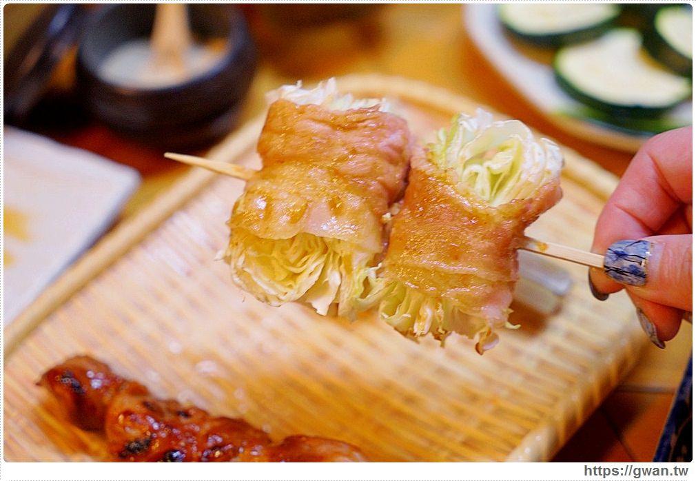 20190428234644 58 - 熱血採訪 | 超低調台中日式料理,在地人才知道的神秘招待所!!