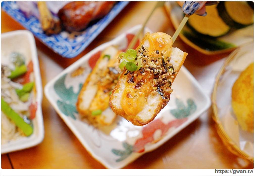 20190428234645 68 - 熱血採訪 | 超低調台中日式料理,在地人才知道的神秘招待所!!