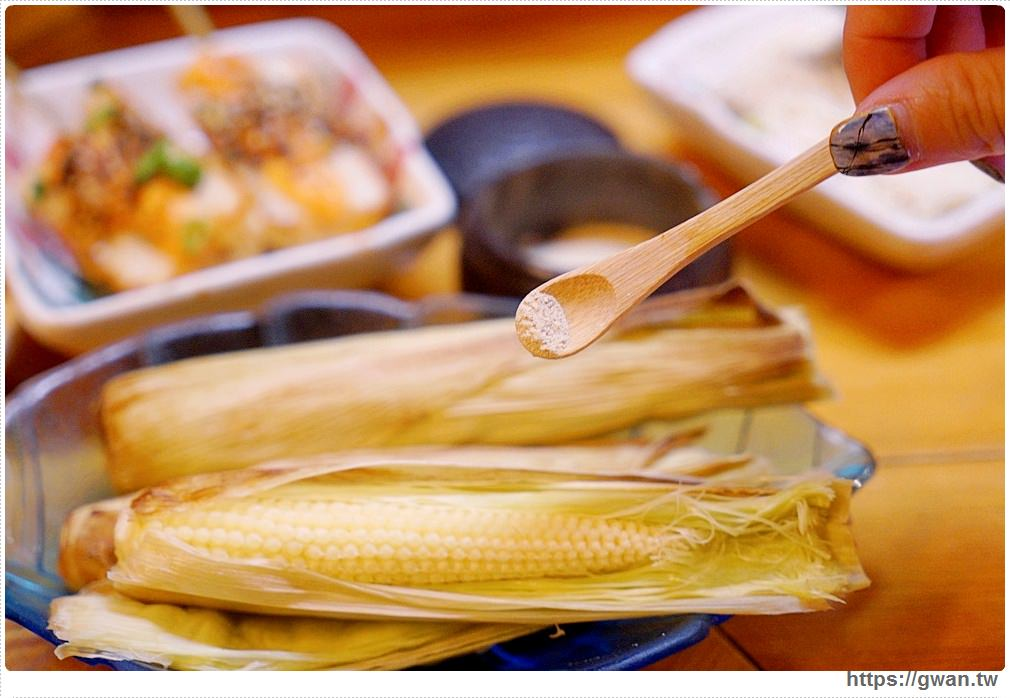 20190428234647 26 - 熱血採訪 | 超低調台中日式料理,在地人才知道的神秘招待所!!