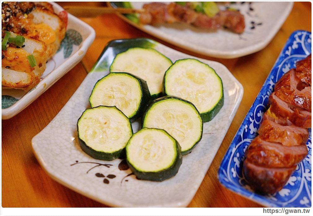 20190428234648 3 - 熱血採訪 | 超低調台中日式料理,在地人才知道的神秘招待所!!
