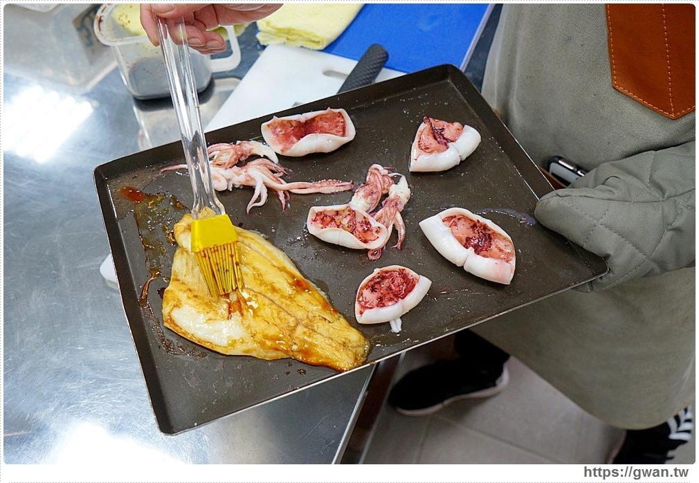 20190509005427 36 - 熱血採訪 | 台中新開肉肉堂便當,無油煙廚房放涼也好吃,還有隱藏版龍蝦便當!!