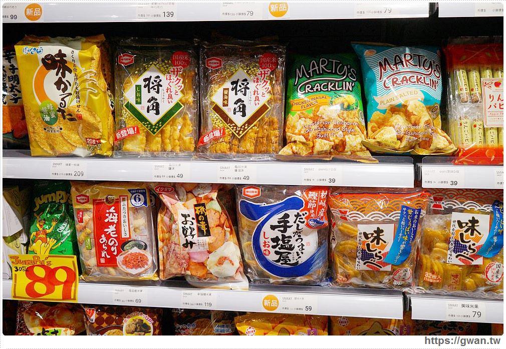 獅賣特周年慶 台中零食批發