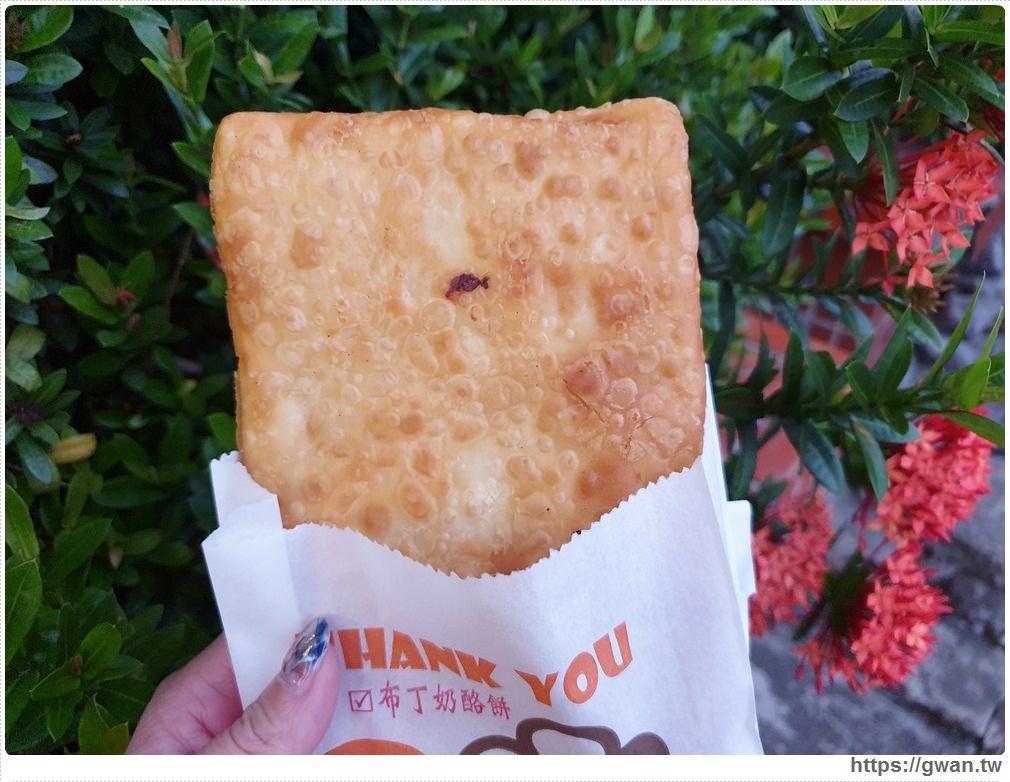 中義市場張家蔥餡餅 忠義市場蔥油餅