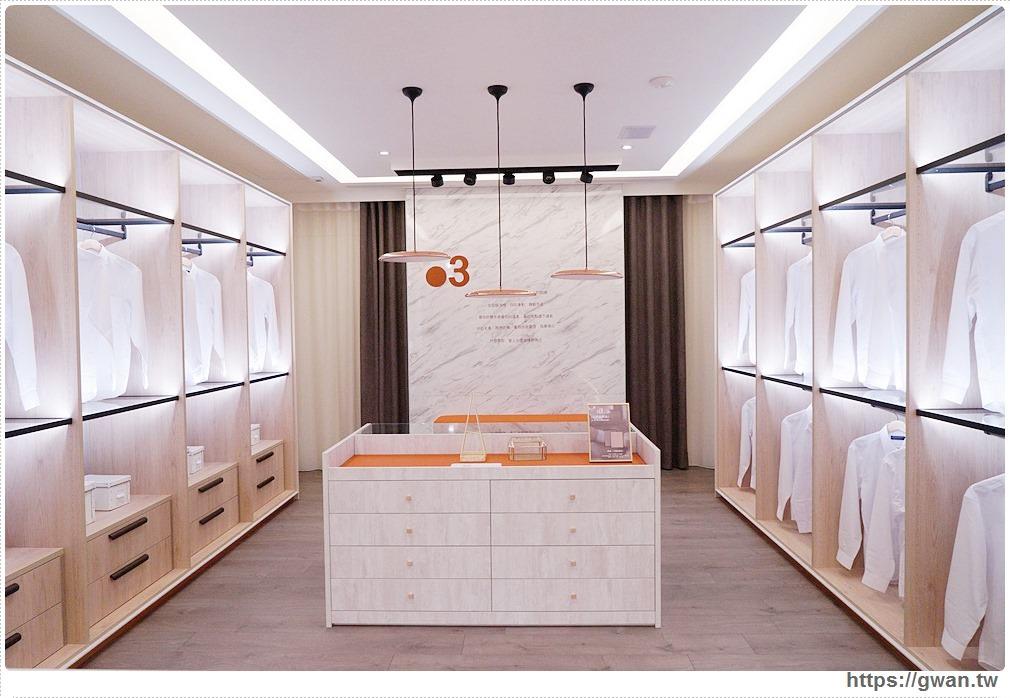 台中窩百態系統家具 | 67坪空間七大主題情境導覽,免費到府丈量、傢俱客製化!