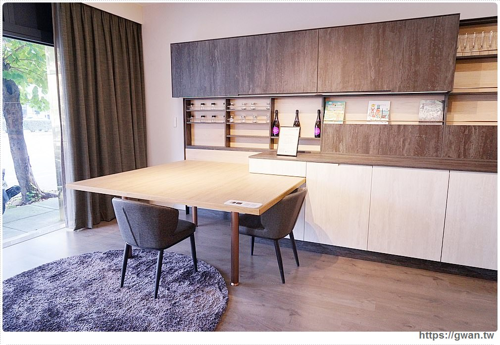 20191016225240 73 - 熱血採訪│台中67坪系統家具店,免費到府丈量、傢俱客製化,還有主題情境導覽