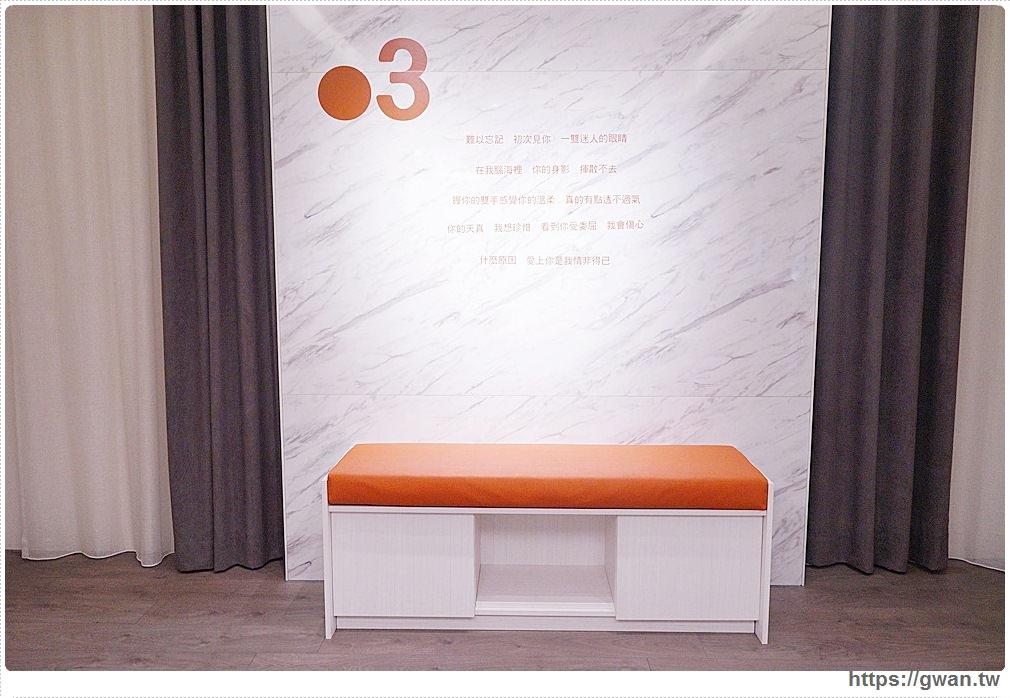 20191016225442 85 - 熱血採訪│台中67坪系統家具店,免費到府丈量、傢俱客製化,還有主題情境導覽