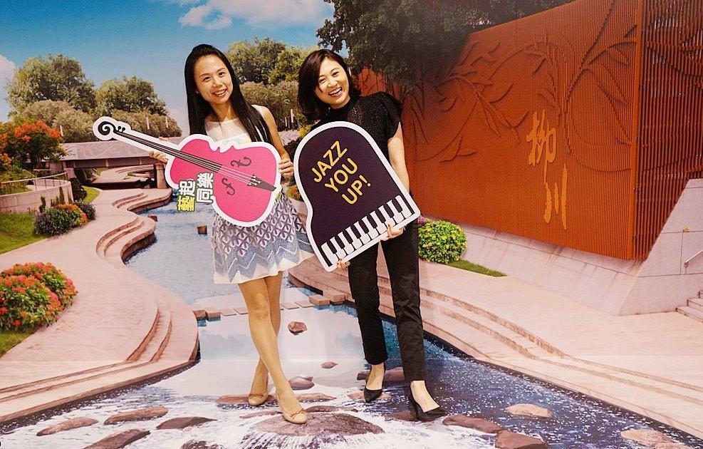 2019臺中市藝術亮點一日遊 | 探訪市區內的五間藝文亮點,隱藏景點報你知,還可以免費看展覽!