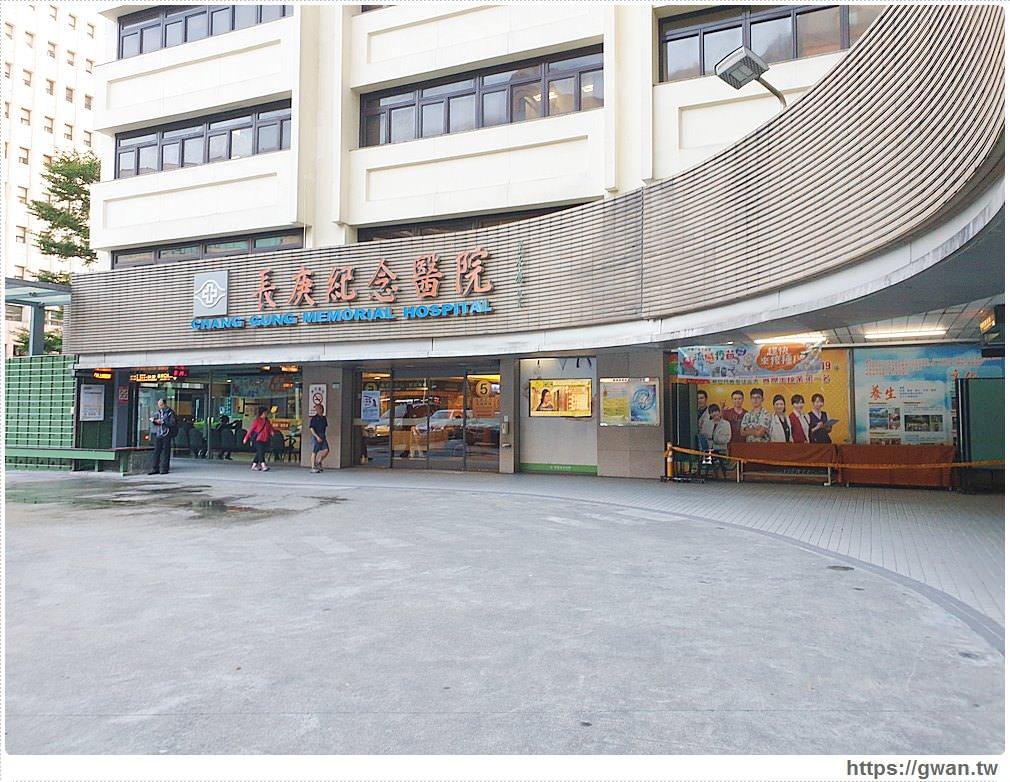 過年醫院有開嗎?2020台北各大醫院過年門診、類流感門診時間整理