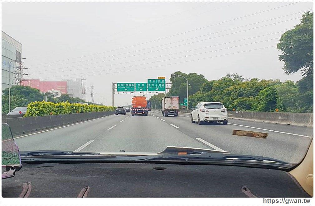 2020春節國道交通整理 | 高速公路高乘載管制、匝道封閉、國道收費、路肩開放、即時路況查詢