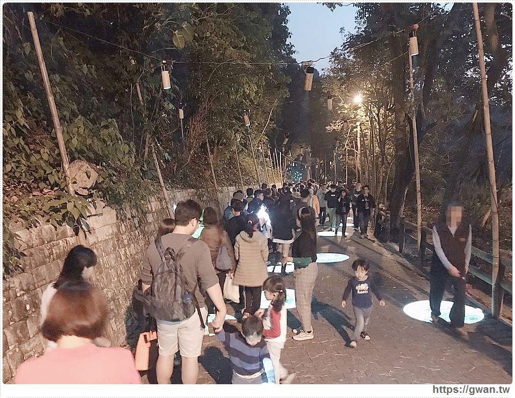 龍崎光節空山祭 台南元宵節活動