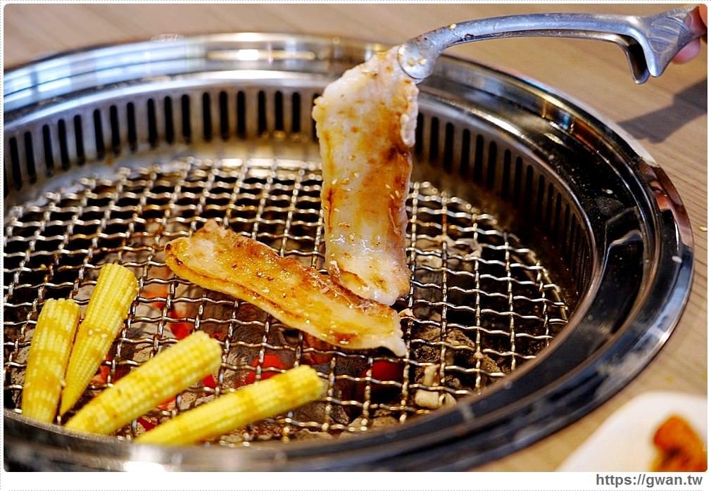 20200220000452 48 - 熱血採訪│台中燒肉吃到飽,現撈泰國蝦、厚切牛排、近80種食材吃到飽,還有生啤無限暢飲一人只要799!