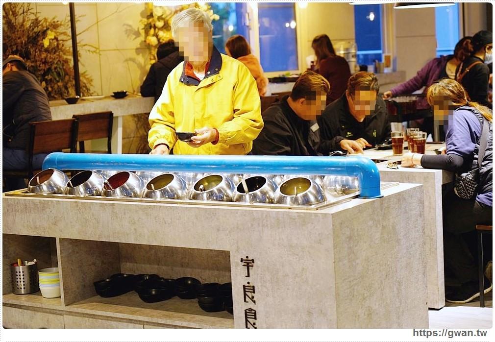 20200228085900 28 - 熱血採訪│台中海鮮自由配,任選五樣只要399,假日整間店大爆滿