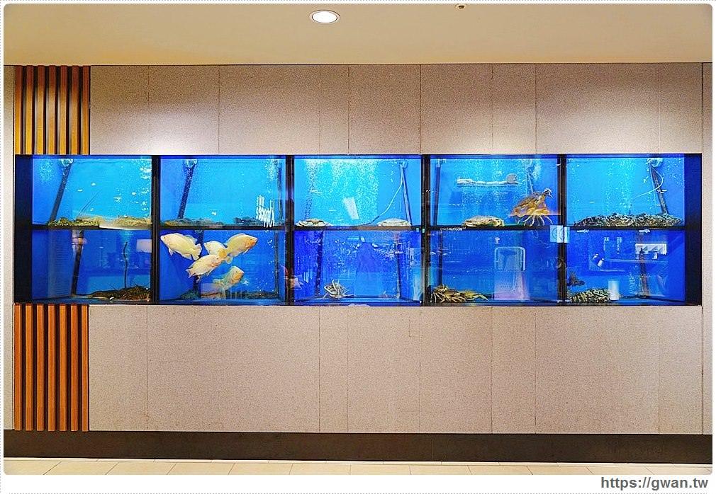 珍寶海鮮新加坡 台中海鮮餐廳