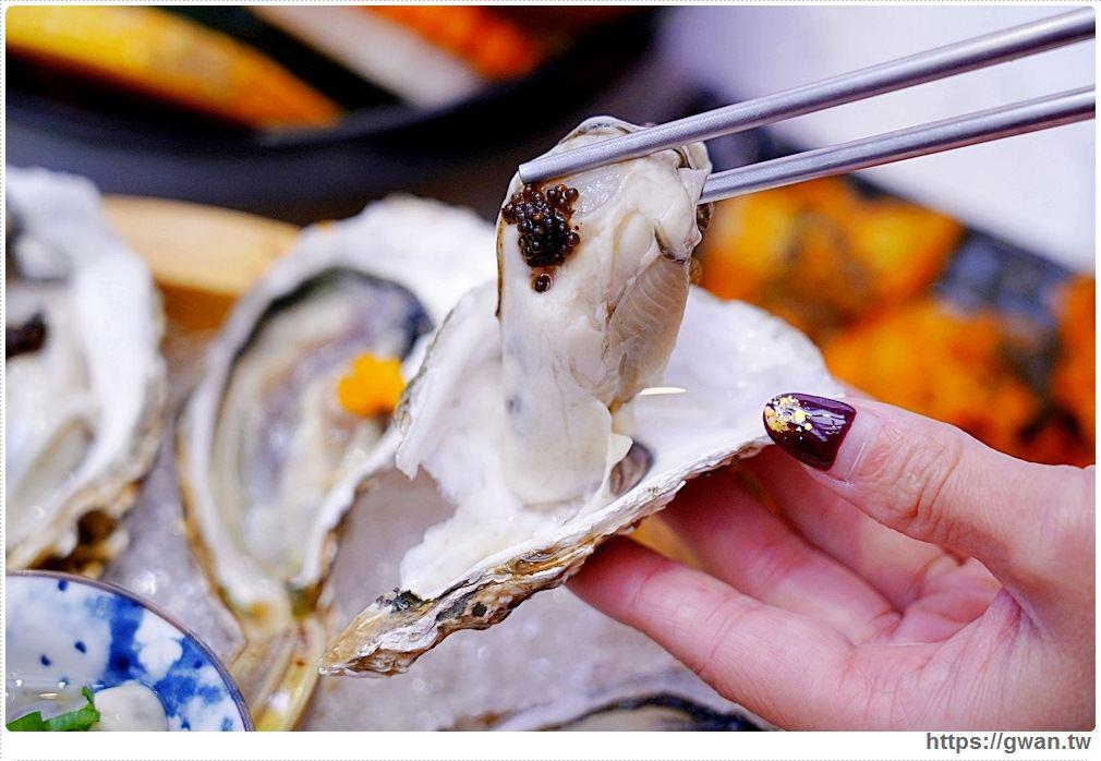 20200311013254 2 - 熱血採訪│台中海膽火鍋一鍋三吃,鮮甜美味讓人一吃就上癮,不吃菜盤還能換肉盤