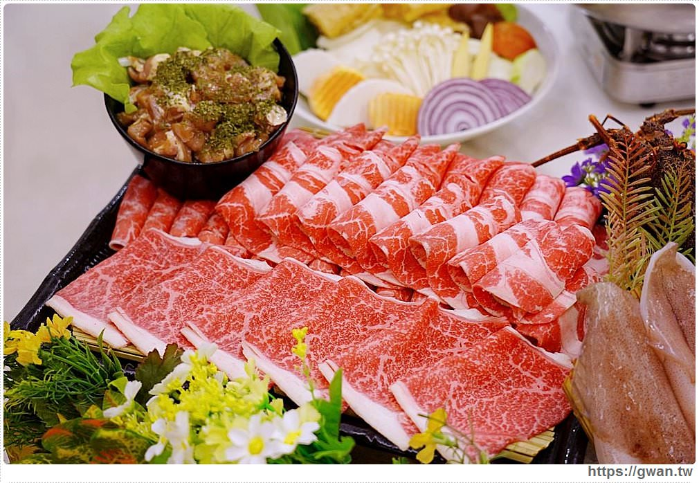 屠龍到你家 台中客製化海鮮