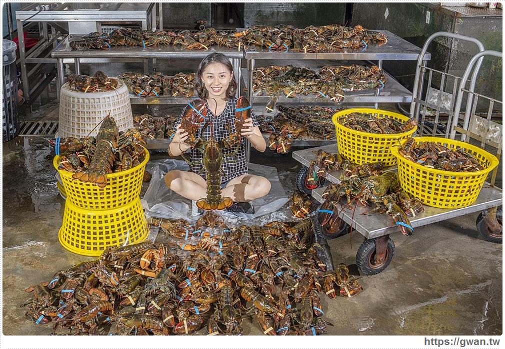 六月龍蝦價格大崩盤!台中最便宜的龍蝦套餐就在菁選涮涮鍋,期間限定只有一個月