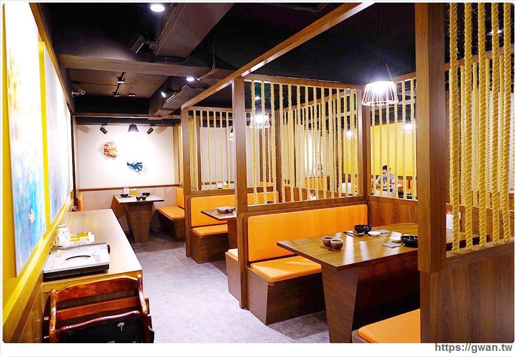 永樂饌日式料理 東港黑鮪魚