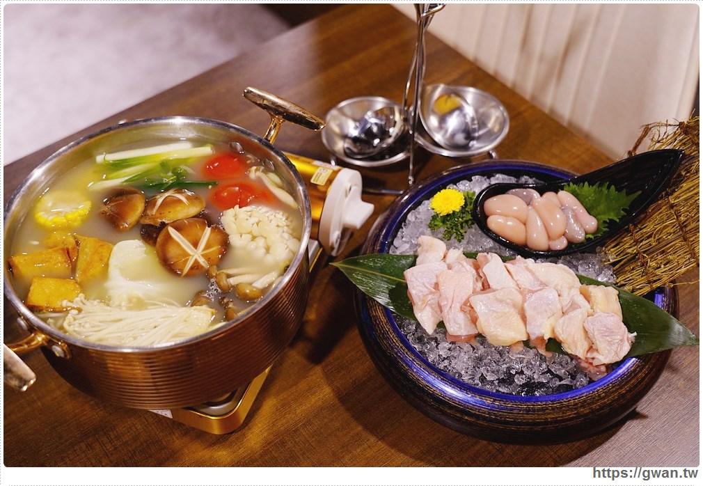 台中火鍋推薦 永樂饌