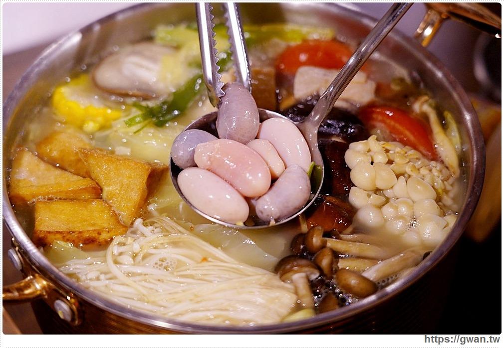 台中雞佛懶人包 永樂饌