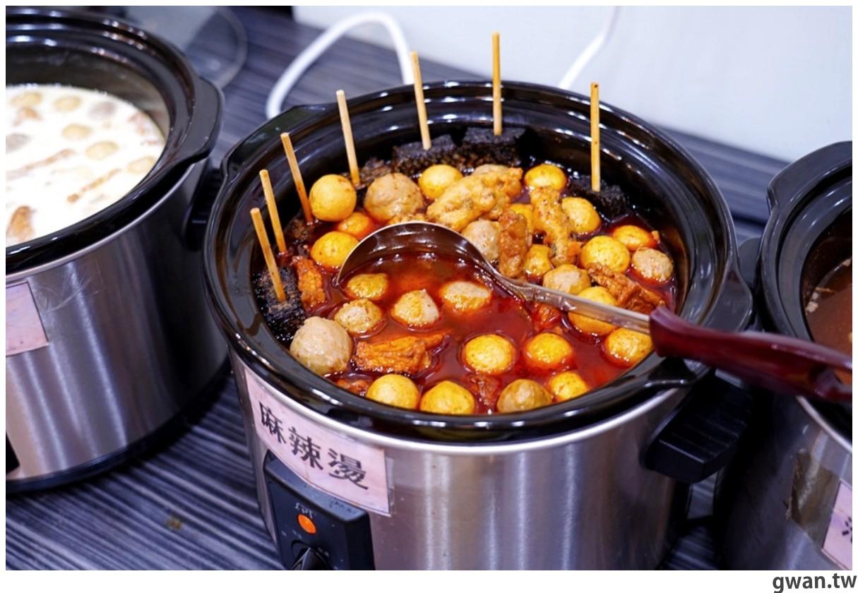 20201215213443 58 - 熱血採訪 台中韓式烤肉吃到飽!烤肉、熱湯、小菜任你吃最低只要369元,周年慶期間還免收服務費~
