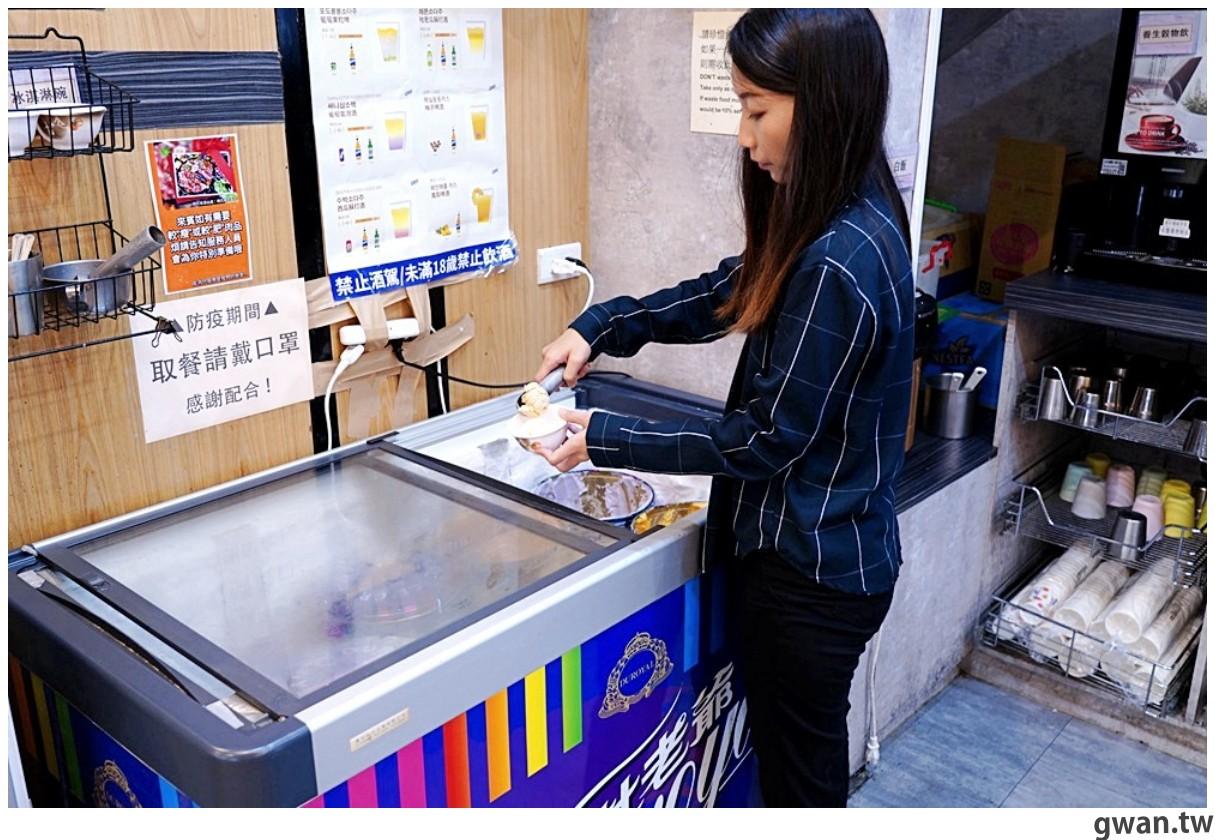 20201215213601 31 - 熱血採訪 台中韓式烤肉吃到飽!烤肉、熱湯、小菜任你吃最低只要369元,周年慶期間還免收服務費~