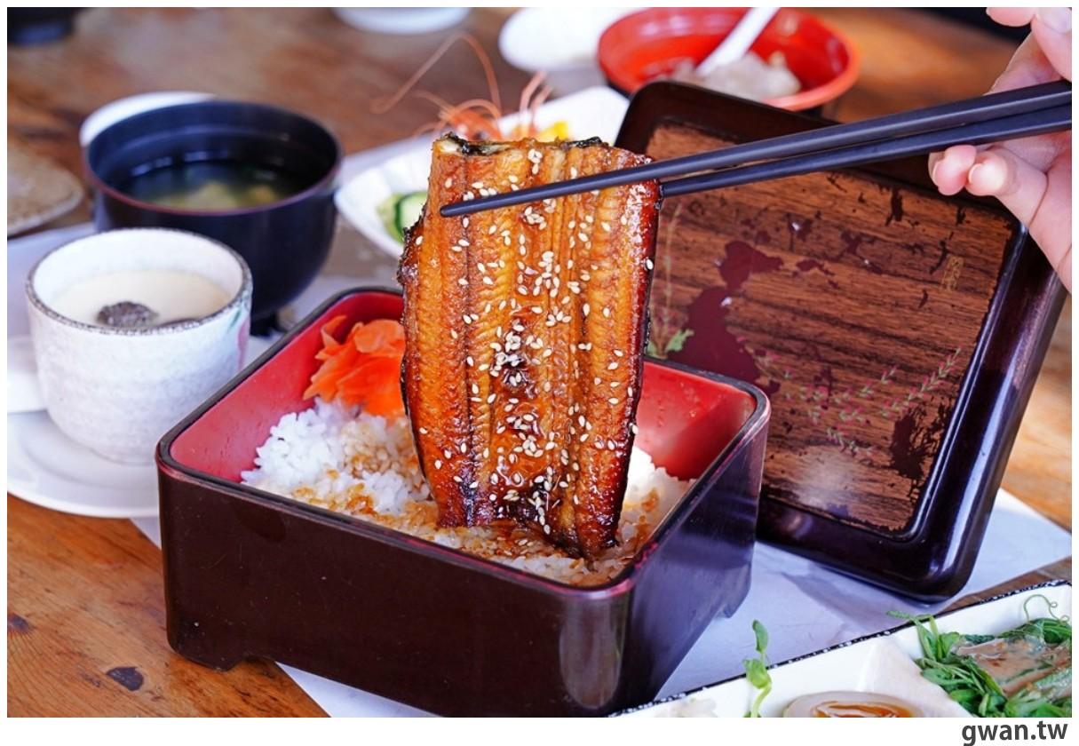 20201221233736 76 - 熱血採訪|開在大馬路邊卻總是錯過的日式料理,還有台中少見的焗烤壽司!