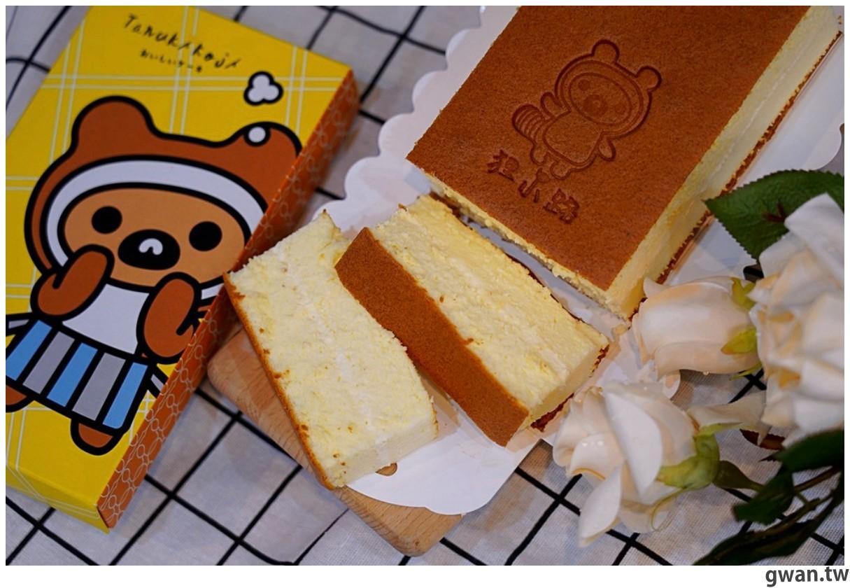 20210103154555 15 - 熱血採訪 台南人氣狸小路千層來逢甲開店啦!平價千層蛋糕又一間,每月還有限定超值組