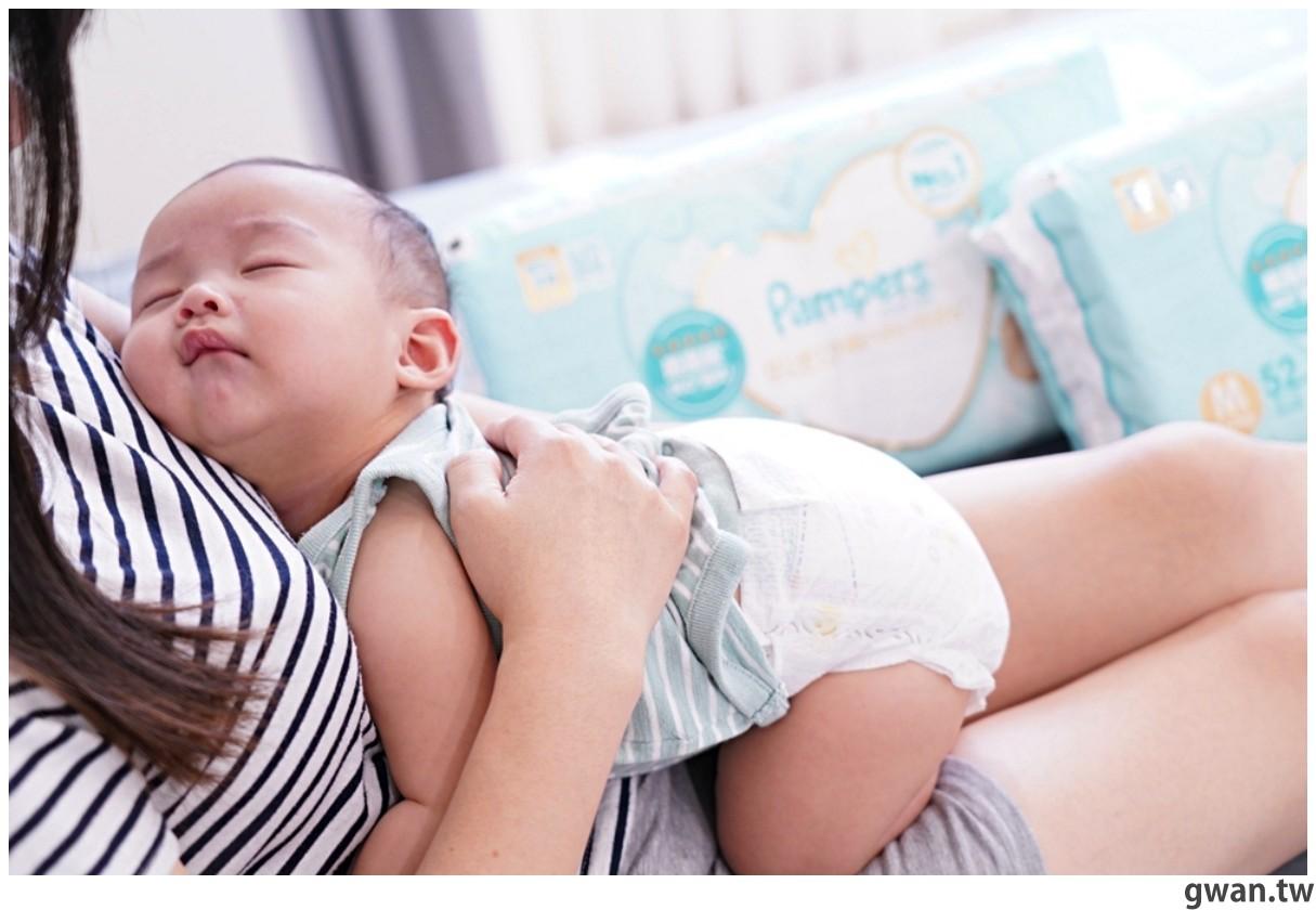 新生兒尿布推薦X幫寶適成長集點送|全新升級!最高級的日本材質,正貨一級幫紙尿褲,柔軟、透氣、超強吸收力,寶寶甜睡大人也好眠!集滿正貨點數兌換免費好禮