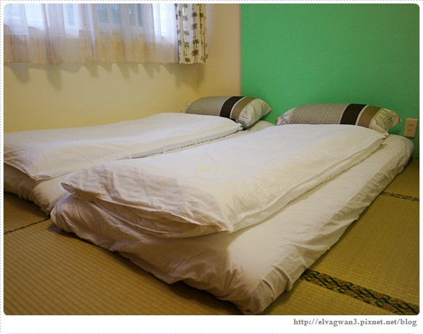 台南民宿,小茉莉,Jasmine House,台南旅遊,家庭式民宿,住宿推薦-,進學國小-21-274-1