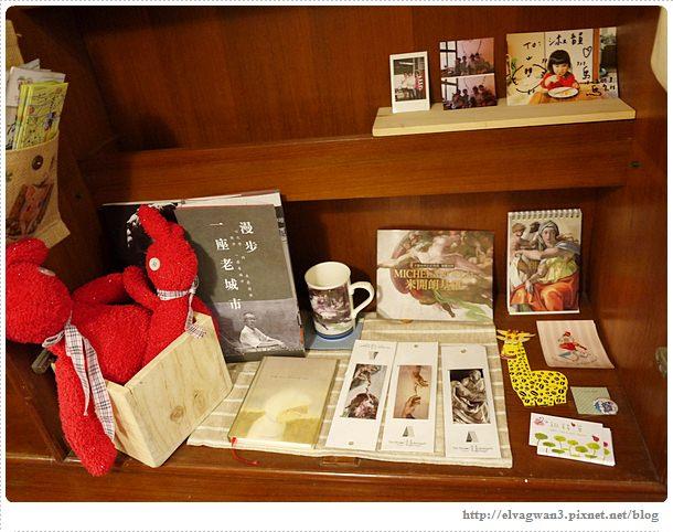 台南民宿,小茉莉,Jasmine House,台南旅遊,家庭式民宿,住宿推薦-,進學國小-12-305-1