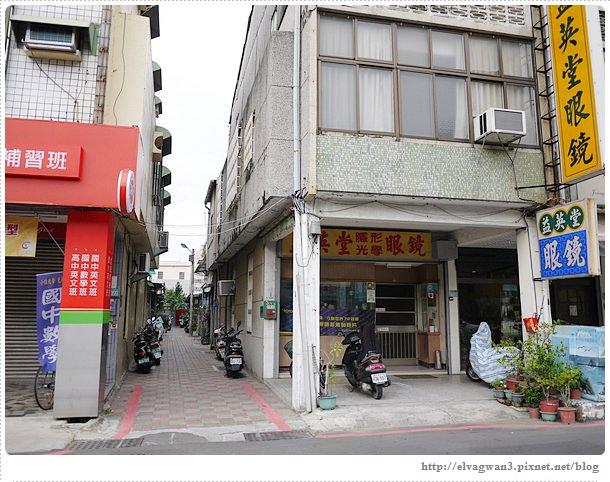 台南民宿,小茉莉,Jasmine House,台南旅遊,家庭式民宿,住宿推薦-,進學國小-3-325-1