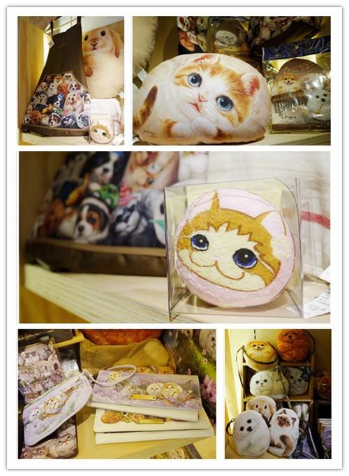 wiz-Henry&Cats