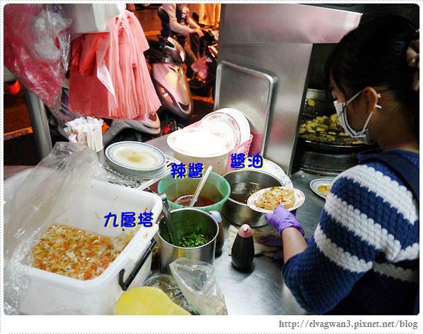 台東美食,林家臭豆腐,台東吃什麼,台東吃什麼,人氣小吃,排隊美食,銅板美食-6