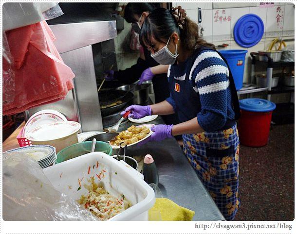 台東美食,林家臭豆腐,台東吃什麼,台東吃什麼,人氣小吃,排隊美食,銅板美食-2