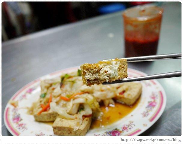 台東美食,林家臭豆腐,台東吃什麼,台東吃什麼,人氣小吃,排隊美食,銅板美食-11